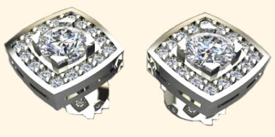 prix rachat bague diamant