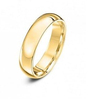 alliance-demi-jonc-5-mm-or-jaune