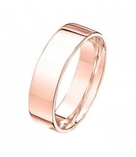 alliance-ruban-5-mm-or-rose