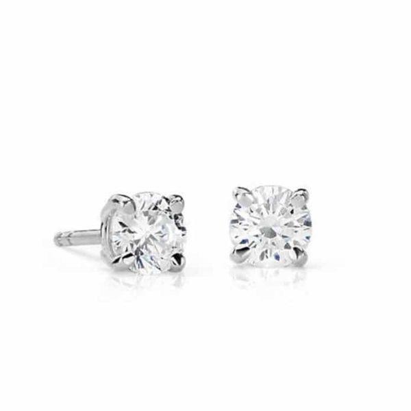 boucles-doreilles-diamant-puces-080-lara