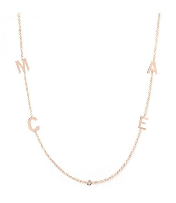 collier-initiale-diamant-3-2