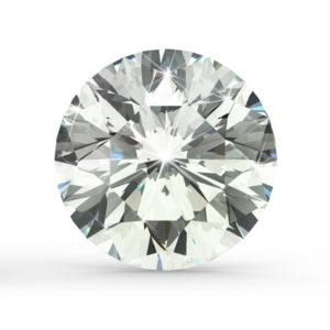 Diamant 0.30cts certifié GIA