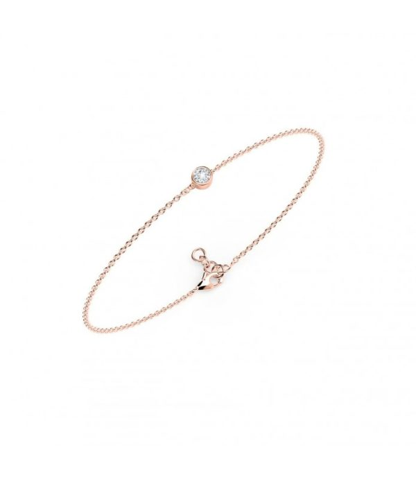 bracelet-diamant-chaine-clos-030-2