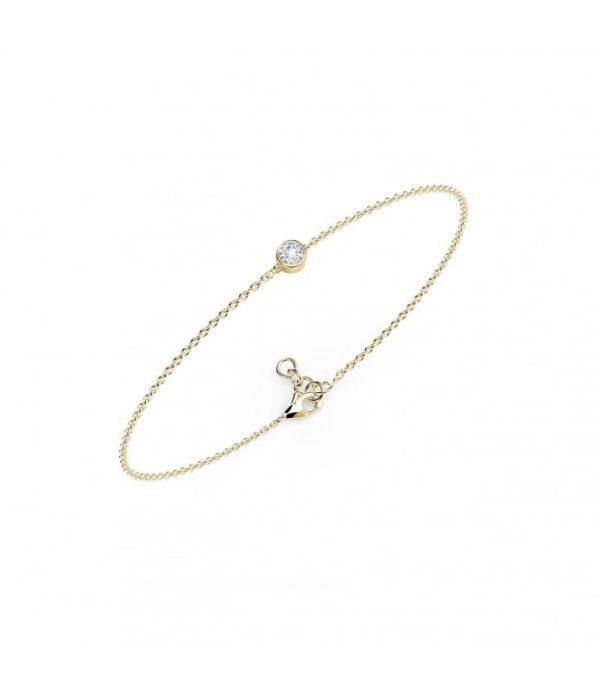 bracelet-diamant-chaine-clos-030-3