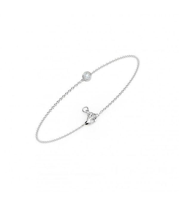 bracelet-diamant-chaine-clos-030