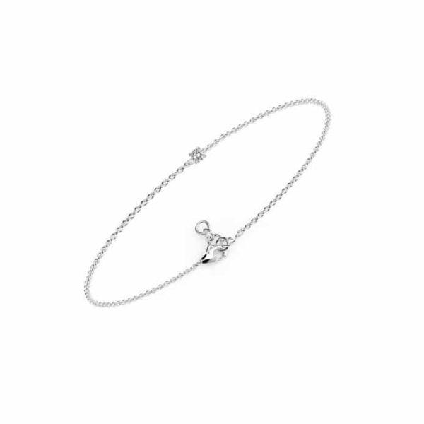 bracelet-diamant-chaine-griffes-020-2