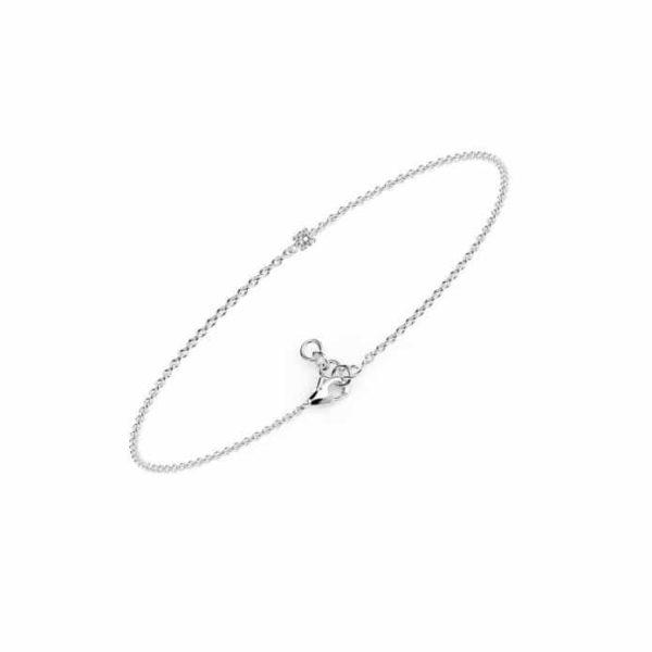 bracelet-diamant-chaine-griffes-010