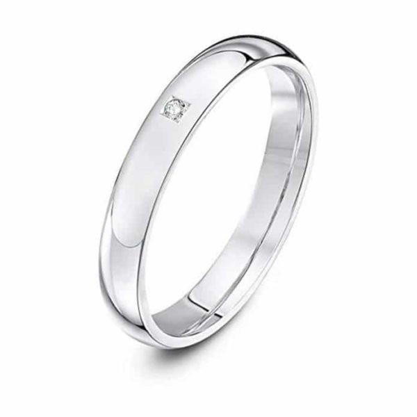 alliance-diamant-homme-demi-jonc-4
