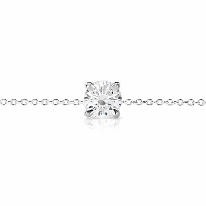 Bracelet-4-griffes-or-blanc-18-carats-050-carats