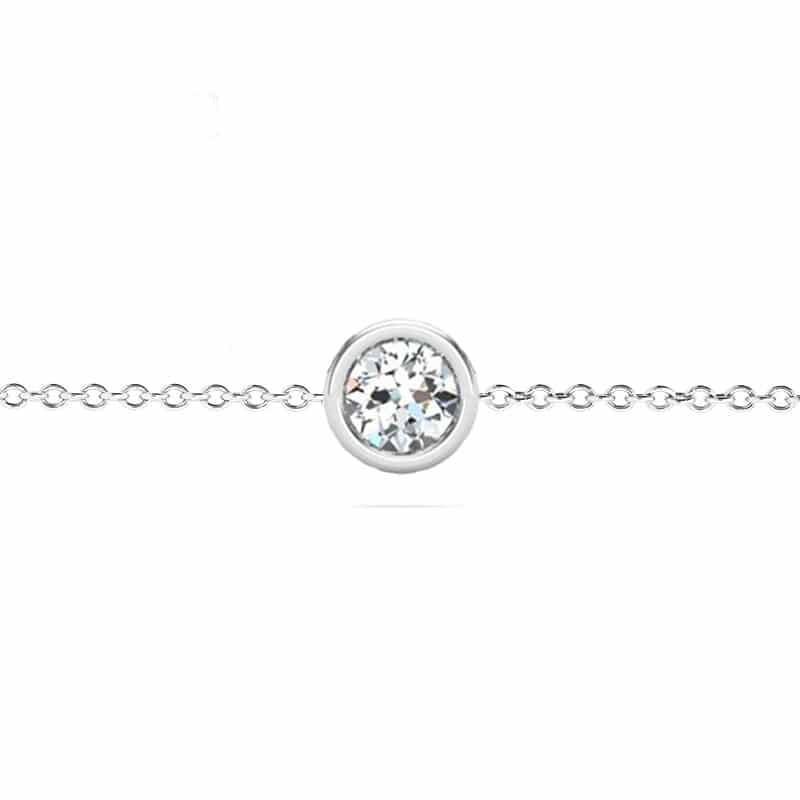 Bracelet-diamant-clos-or-blanc-18-carats-050-carats