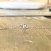 bracelet-diamant-clos-chaine-2