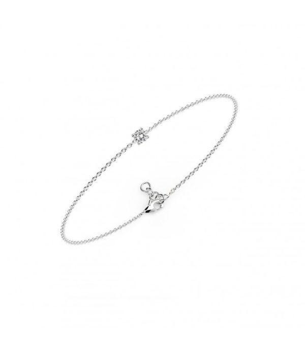 bracelet-diamant-chaine-griffes-040