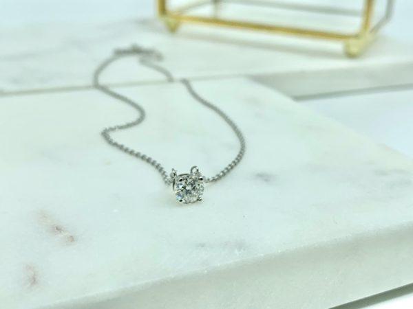 pendentif-solitaire-diamant-4-griffes-2