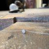 pendentif-solitaire-clos-diamant-or-blanc-18-carats