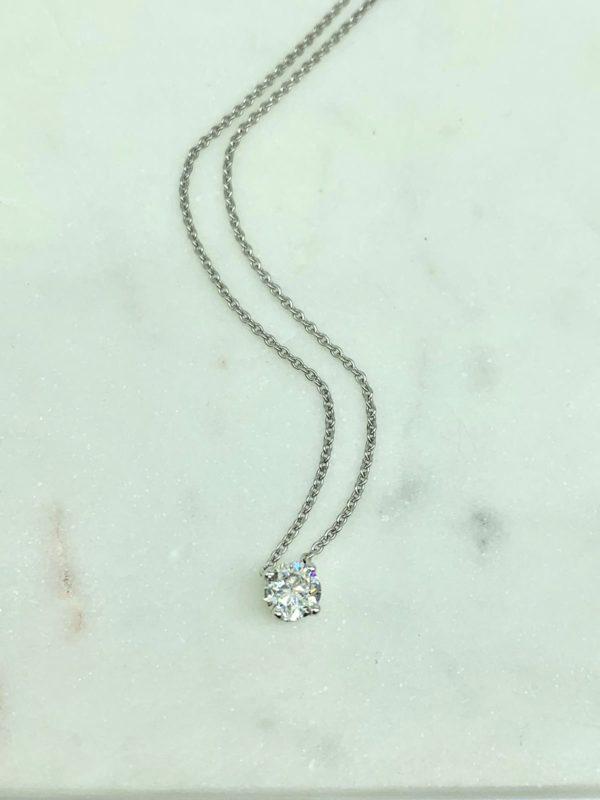 pendentif-solitaire-diamant-4-griffes-1