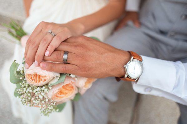 Comment choisir son alliance de mariage