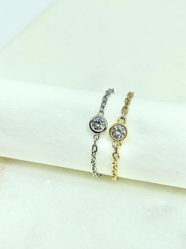 bague-diamant-chaine