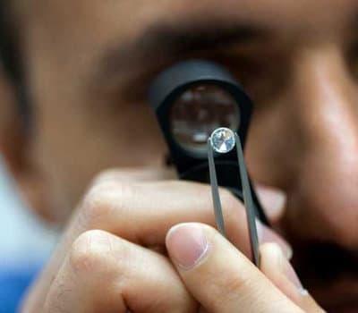Expertise-bijoux-lyon