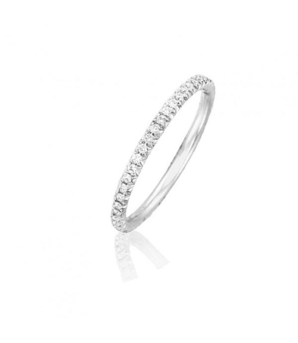 alliance-diamant-Helena-015