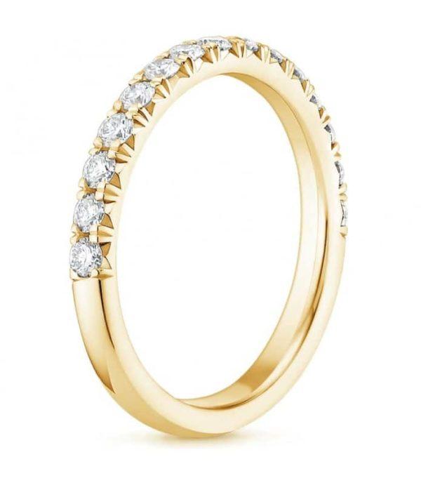 alliance-diamant-serti-descendu-or-jaune-18-carats(2)