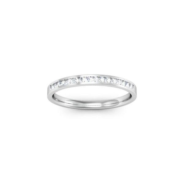 alliance-diamant-Sofia-010-or-blanc