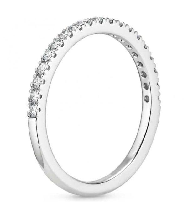 alliance-diamant-demi-tour-or-18-carats-020(2)