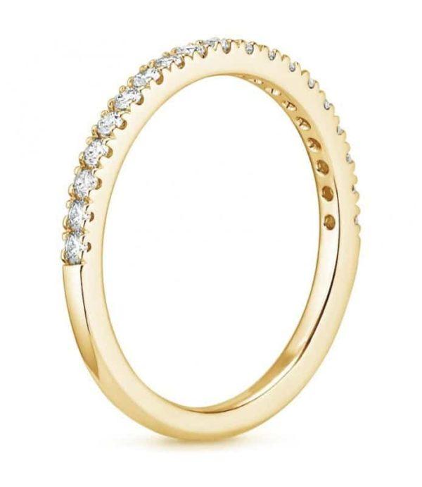 alliance-diamant-demi-tour-or-jaune-18-carats-020(2)