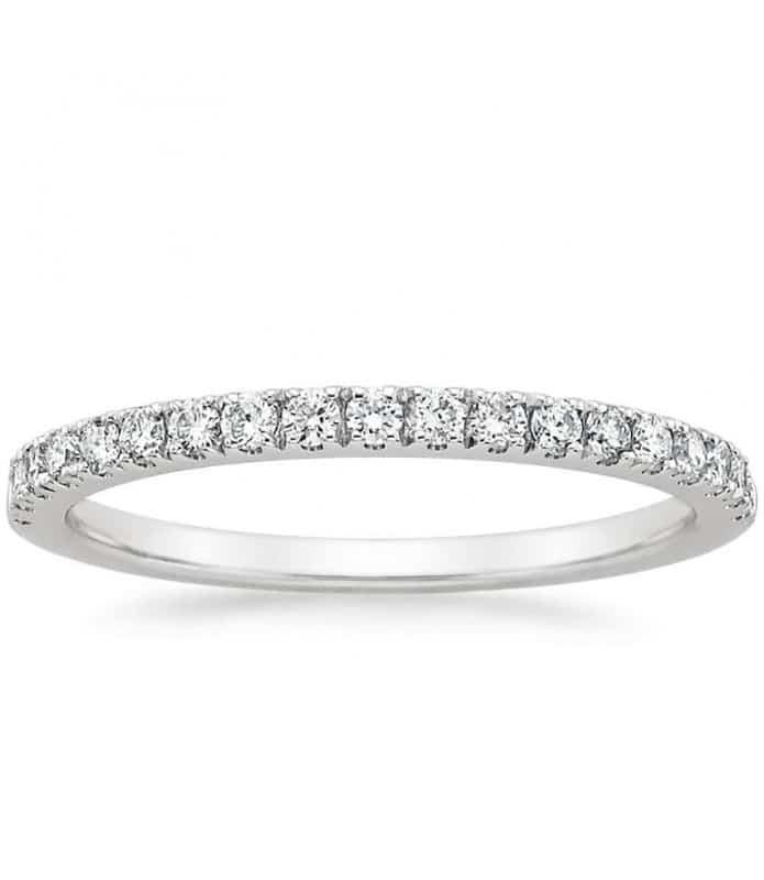 alliance-diamant-demi-tour-or-18-carats-020