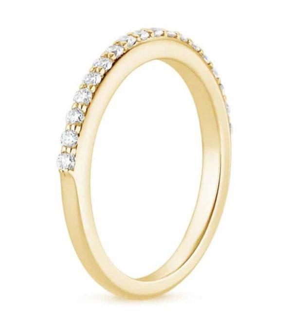 alliance-diamant-demi-tour-or-jaune-18-carats-2-griffes