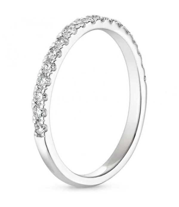 alliance-diamant-demi-tour-or-blanc-18-carats-045(2)