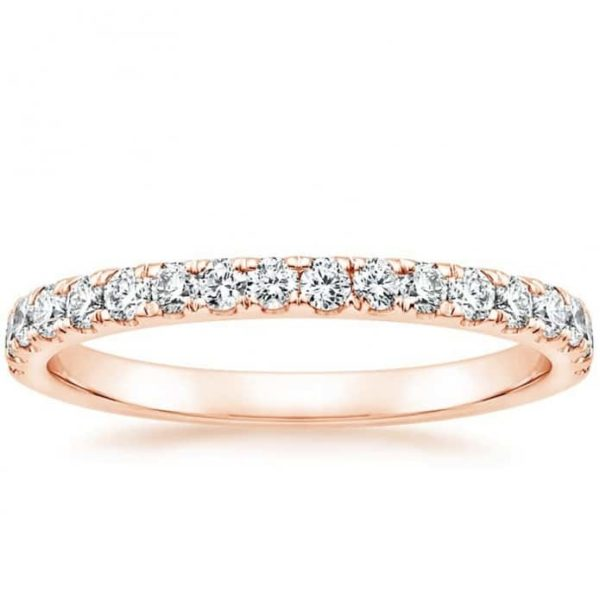 alliance-diamant-demi-tour-or-rose-18-carats-045
