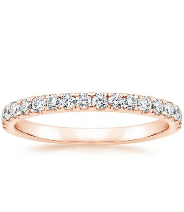 alliance-diamant-demi-tour-or-rose-18-carats-045