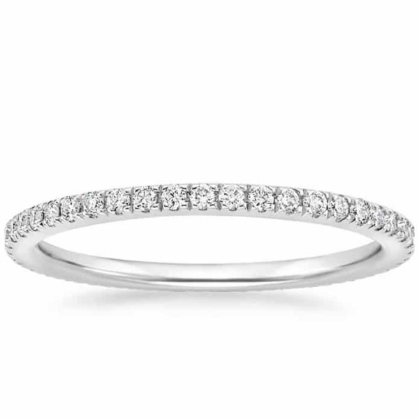 alliance-diamant-tour-complet-or-blanc-18-carats-040