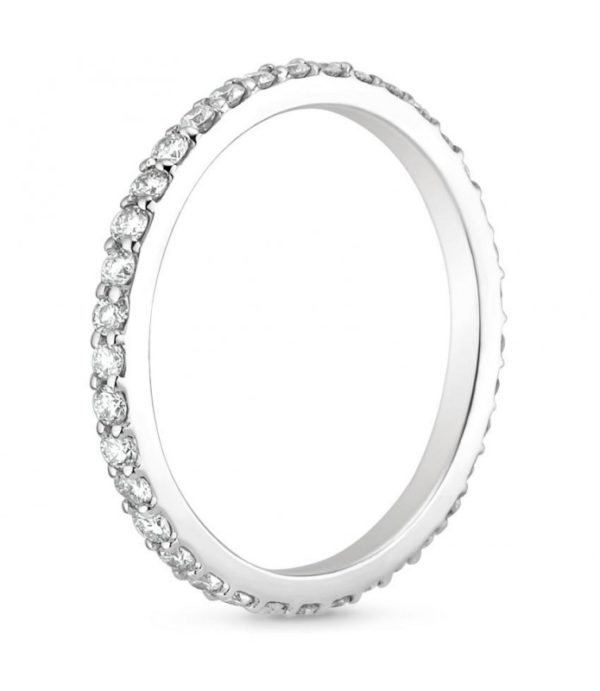 alliance-diamant-tour-complet-or-blanc-18-carats-050(2)