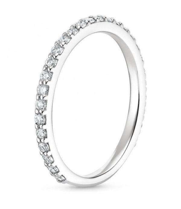 alliance-diamant-trois-quarts-tour-or-18-carats-037(2)