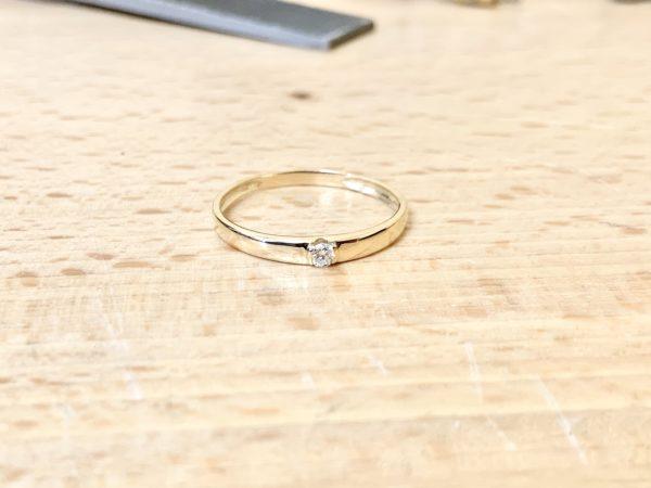 bague-solitaire-diamant-demi-clos-3