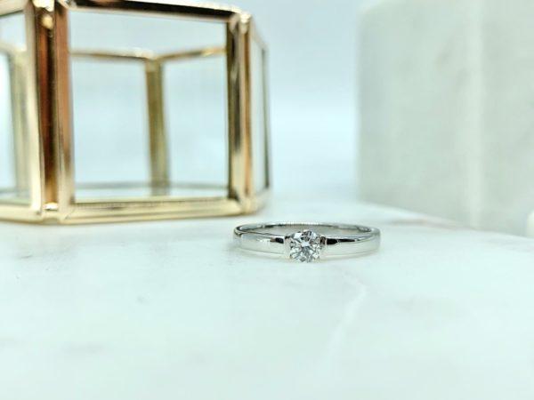 solitaire-diamant-serti-masse