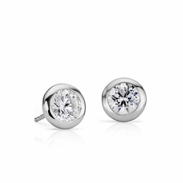 boucles-doreilles-diamant-clos-1-or-blanc