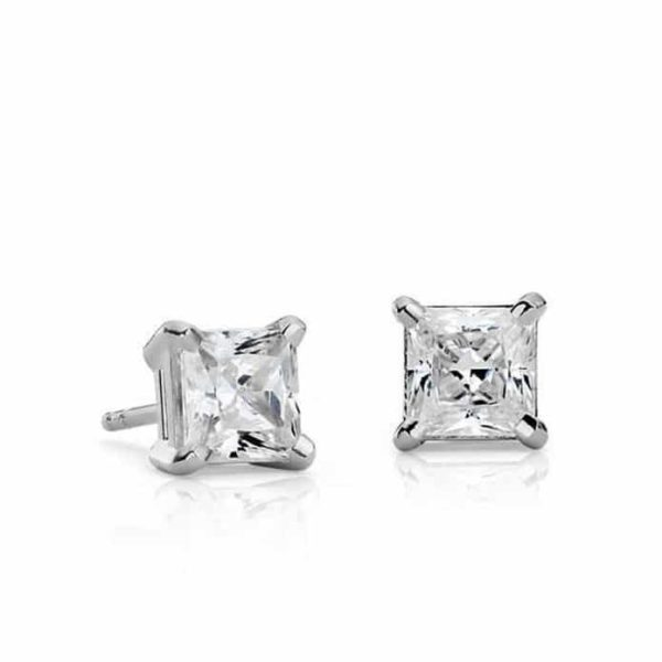 boucles-doreilles-diamant-princesse-1-or-blanc