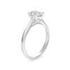 Bague-diamant-ovale-or-blanc-18-carats
