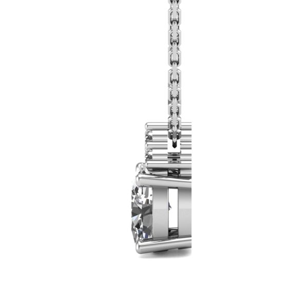 Pendentif-diamant-saphir-ovale-or-blanc(2)