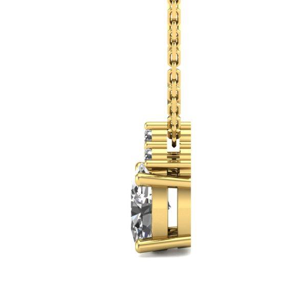 Pendentif-diamant-saphir-ovale-or-jaune(2)