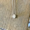 pendentif-solitaire-diamant-or-blanc-tube