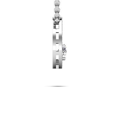 Pendentif-diamant-poire-Or-Blanc-030-carat