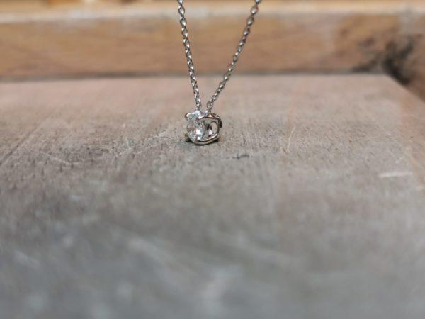 solitaire-diamant-4-griffes-or-blanc-2