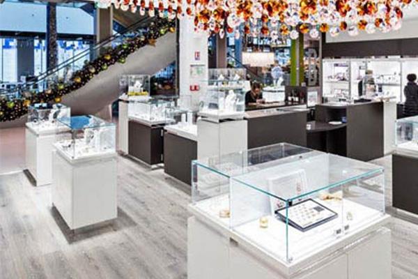 Bijouterie-atelier-du-diamant-ferney-voltaire