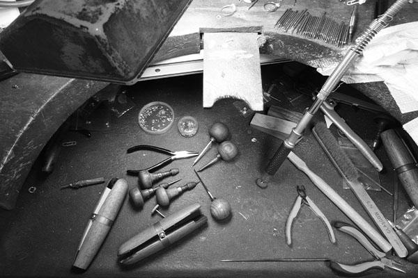 atelier-du-diamant-bijouterie-lyon