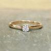 Bague-diamant-coeur-or-jaune-2