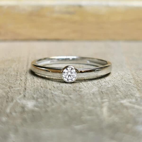 Solitaire-diamant-clos-or-blanc(1)