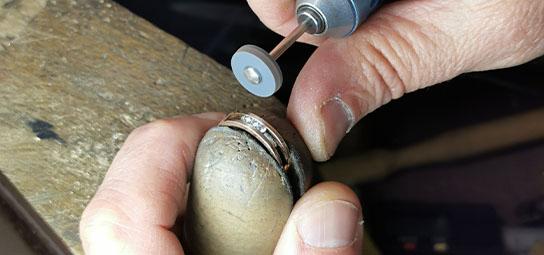 fabrication-bijoux-lyon